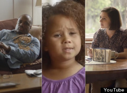 Biracial Cheerios Commercial: Advancement or Setback?